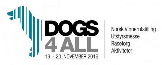 Dogs4All 2016